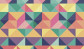 370279-pattern