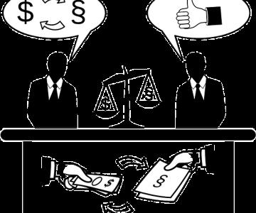 Demokráciaszimulátor